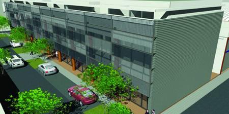 Nova Sotecma Abre Novas Instalações No Próximo Dia 5 De Maio
