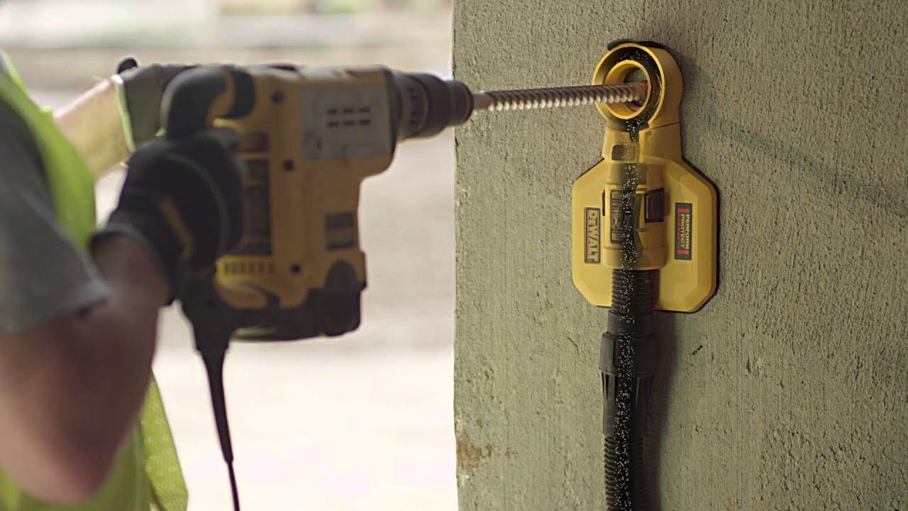 Dewalt- Perform & Protect Tools